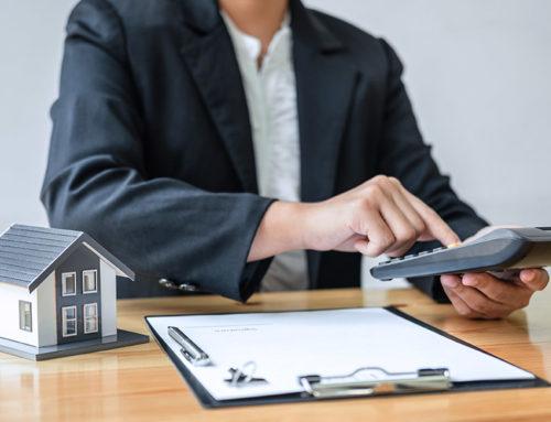 L'évaluation de gré à gré : la clé d'une indemnisation amiable